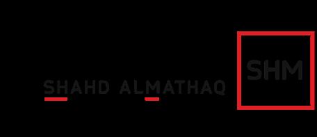 Shahd Almathaq