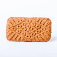 Anna Faggio Cafe Crisp Biscuit